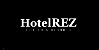hotelrez online web booking engine Internet booking engine for lodging demo/tour or try out webervations easy online program for to seamlessly integrate into your web site.