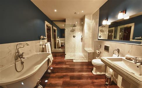 Swinton Park – HotelREZ Hotels & Resorts