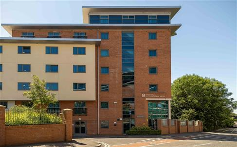 Legacy Preston International Hotelrez Hotels Amp Resorts