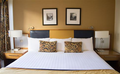 Crieff hydro hotel hotelrez hotels resorts - Hotels in perthshire with swimming pool ...