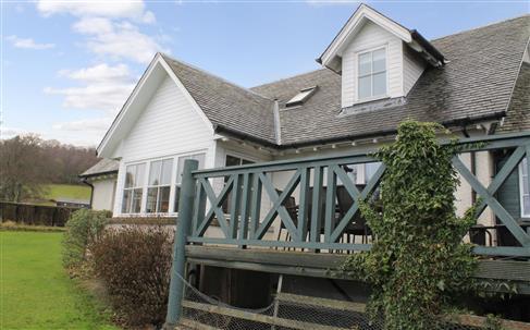 Crieff Hydro Hotel Hotelrez Hotels Amp Resorts