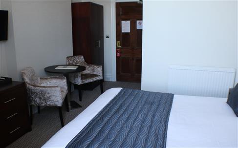 Legacy Hotel Victoria Hotelrez Hotels Amp Resorts