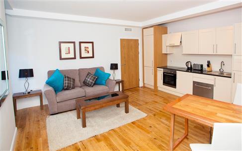 Royal Athenaeum Suites Hotelrez Hotels Amp Resorts